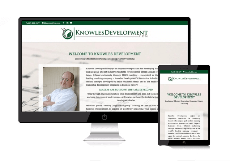 www.knowlesdevelopment.com